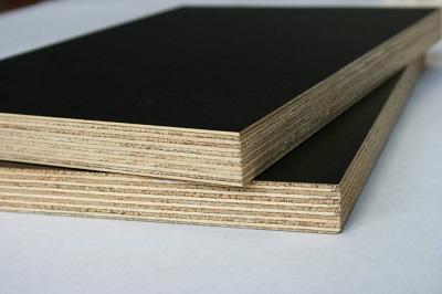 Что такое влагостойкая фанера – обзор материала