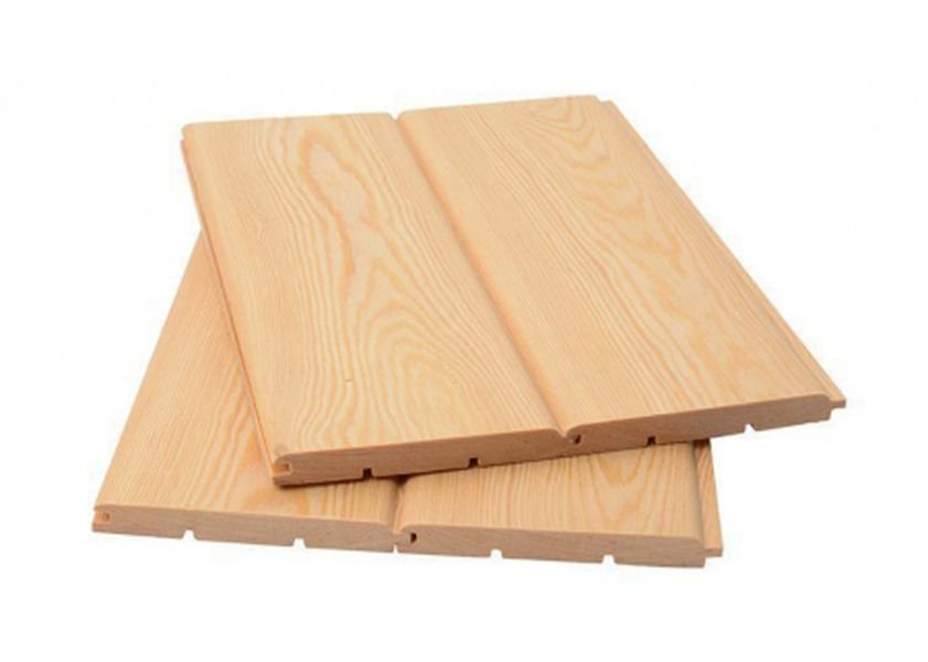 8 советов по выбору деревянной вагонки