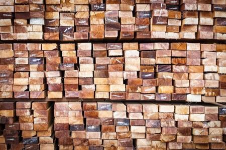 Твёрдость древесины