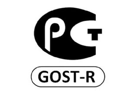 ГОСТ 7319-80 Пиломатериалы и заготовки лиственных пород