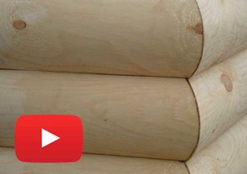 Блокхаус видео