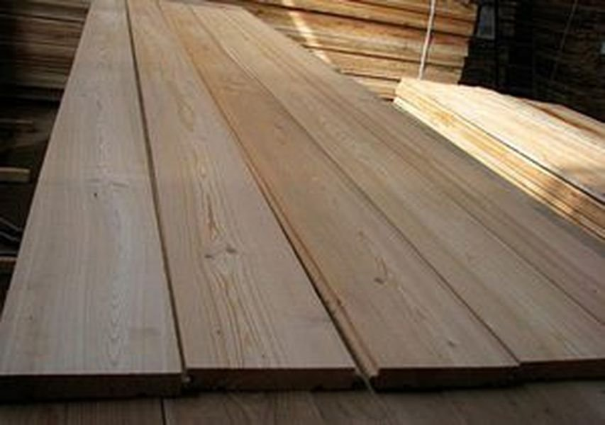 Как правильно выбрать деревянный пол