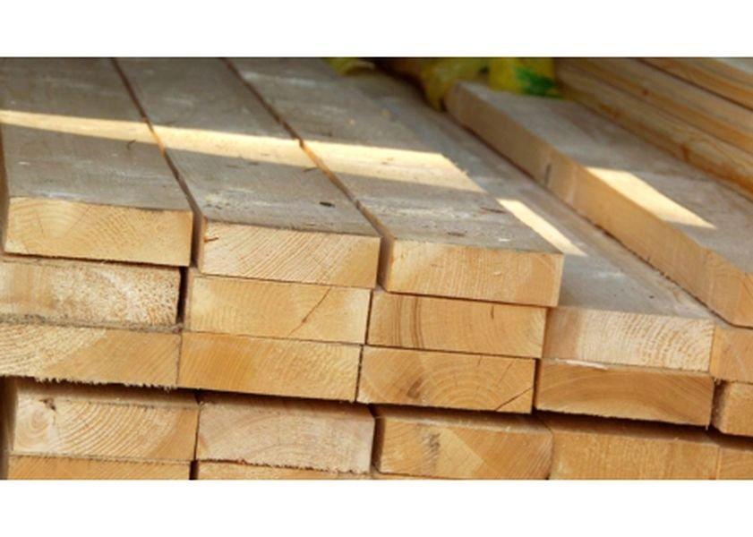 Выбор половой строительной доски (доски пола): плюсы и минусы, порода древесины, сорт и размеры
