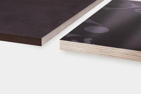 Классификация и влагостойкость фанеры 18 мм