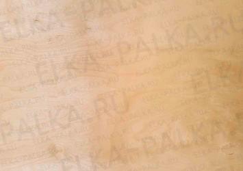 Фанера шлифованная 15 мм береза ФК 3/4 1525х1525 мм