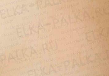 Фанера шлифованная  21 мм береза ФК 3/4 1525х1525 мм