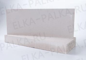 Блоки 60х25х7,5«Эко» Ярославль