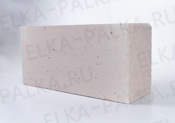 Блоки газосиликатные 60х29х20 Могилев