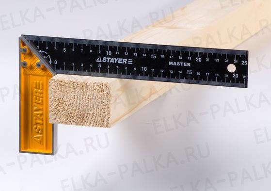 Брусок строганый сухой 50 х 70