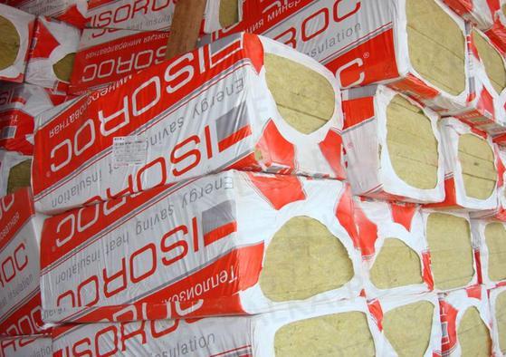 ISOROC изолайт
