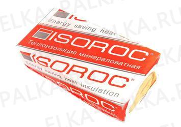 ISOROC Изофас