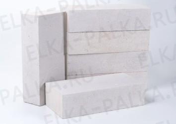 Кирпич 1 силикатный
