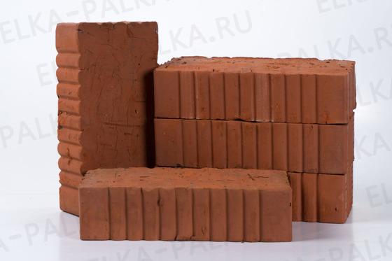 Кирпич 1 Смоленск