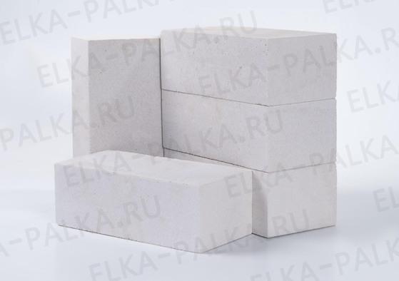 Кирпич 1,5 силикатный