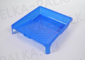Малярная ванночка для краски