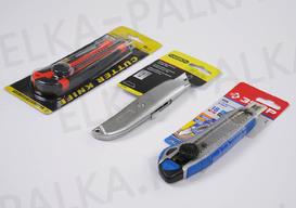 Нож малярный