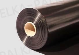 Пленка полиэтиленовая (черная)