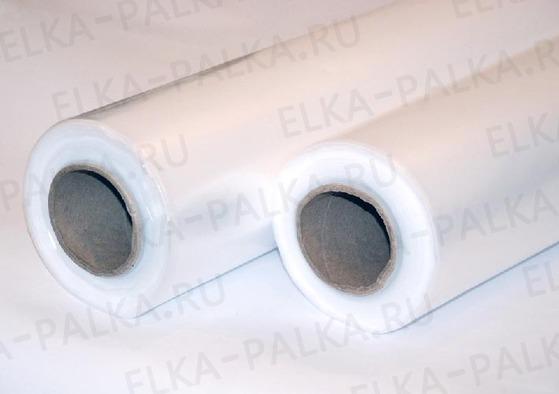 Пленка полиэтиленовая (прозрачная)