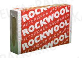 ROCKWOOL венти баттс оптима