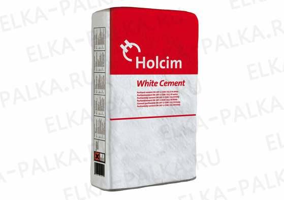 Цемент Holcim (Холсим) М-500