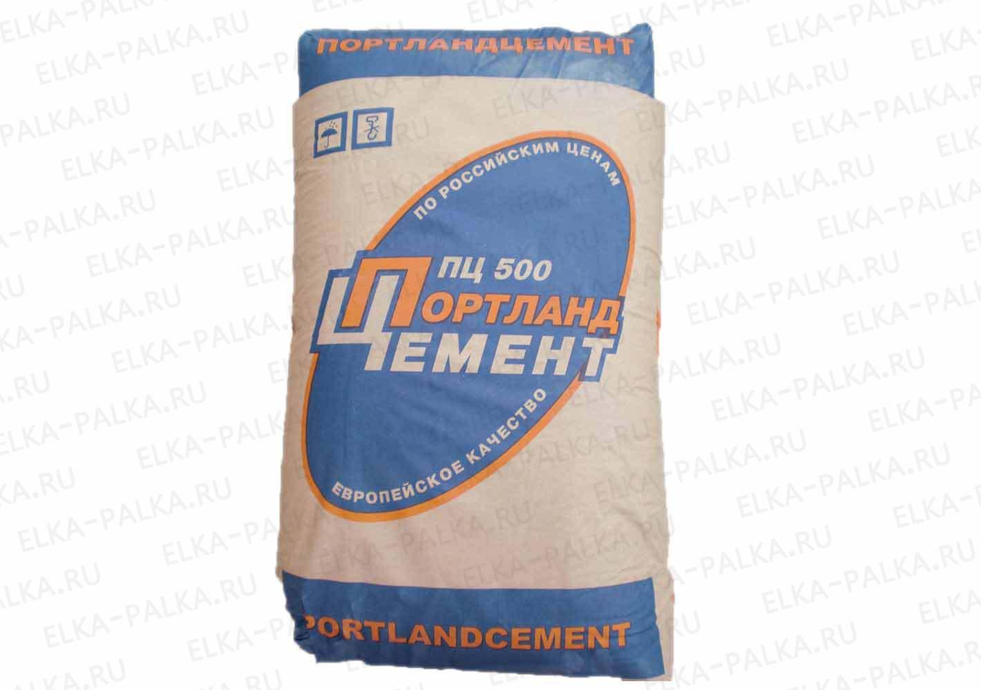 Цемент портланд в москве бетон москве цена