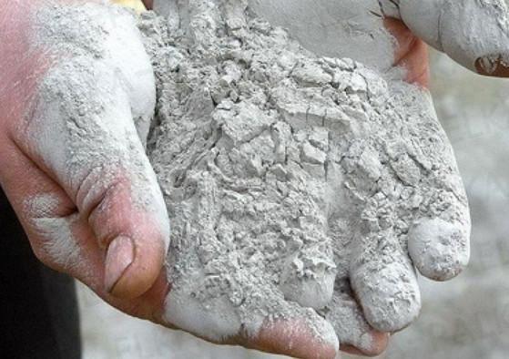 Цемент Русеан М500 ПЦ500 Д20