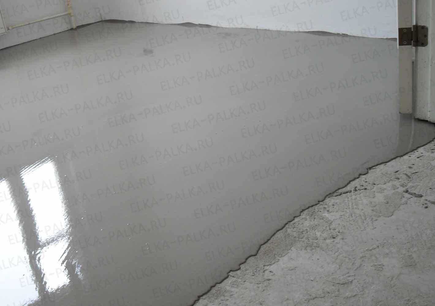 Ветонит 3000 наливной пол самовыравнивающийся гидроизоляция емкостей из бетона